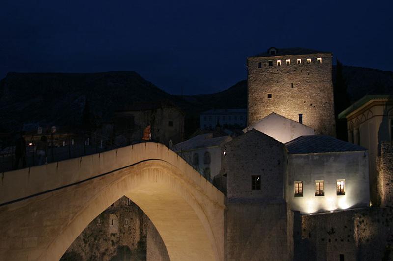 Mostar Old Bridge20.jpg