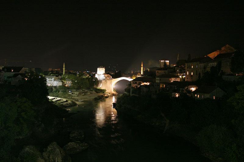 Mostar Old Bridge25.jpg