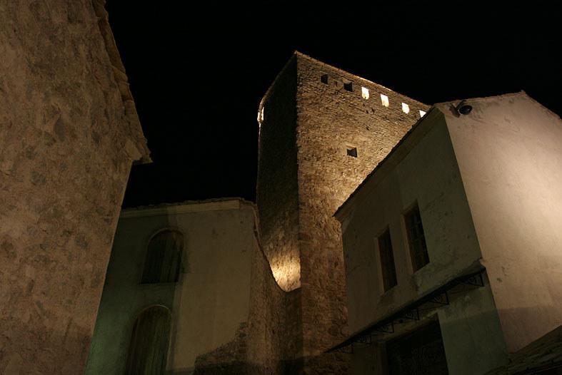 Mostar Old Bridge33.jpg