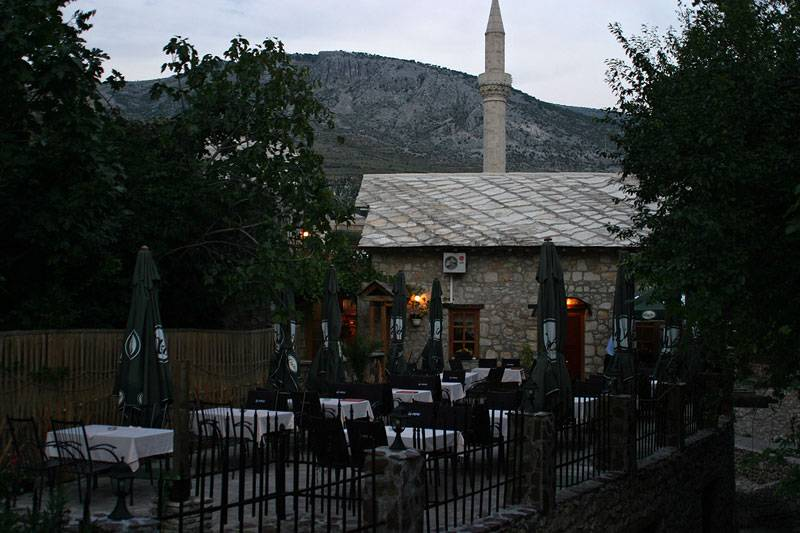 Mostar Old Bridge5.jpg