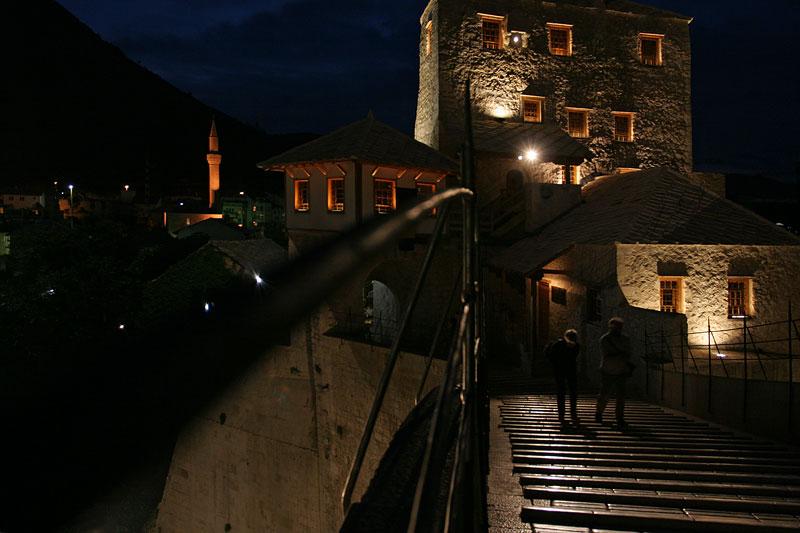 Mostar Old Bridge7.jpg