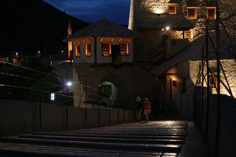 Mostar Old Bridge8.jpg