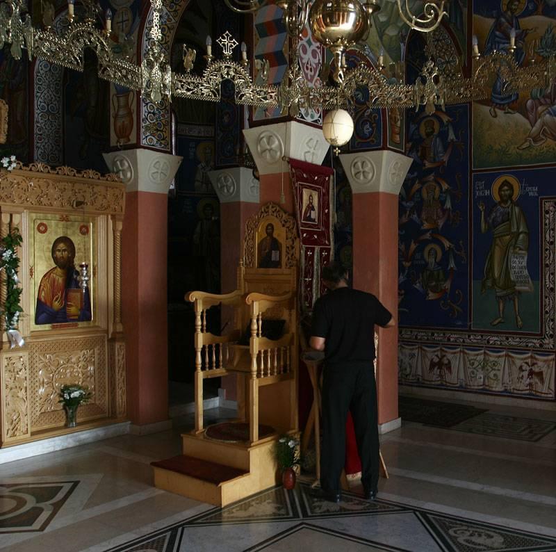 Trebinje Orthodox13.jpg