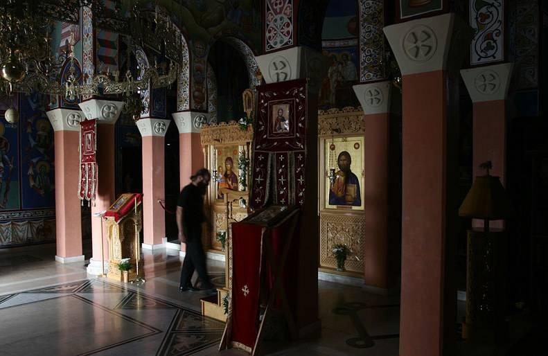 Trebinje Orthodox17.jpg