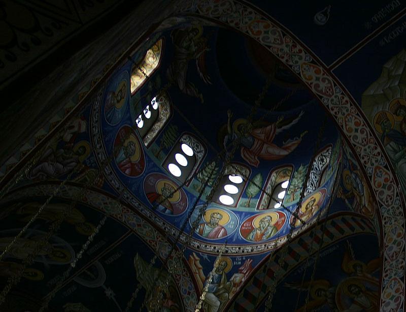 Trebinje Orthodox19.jpg