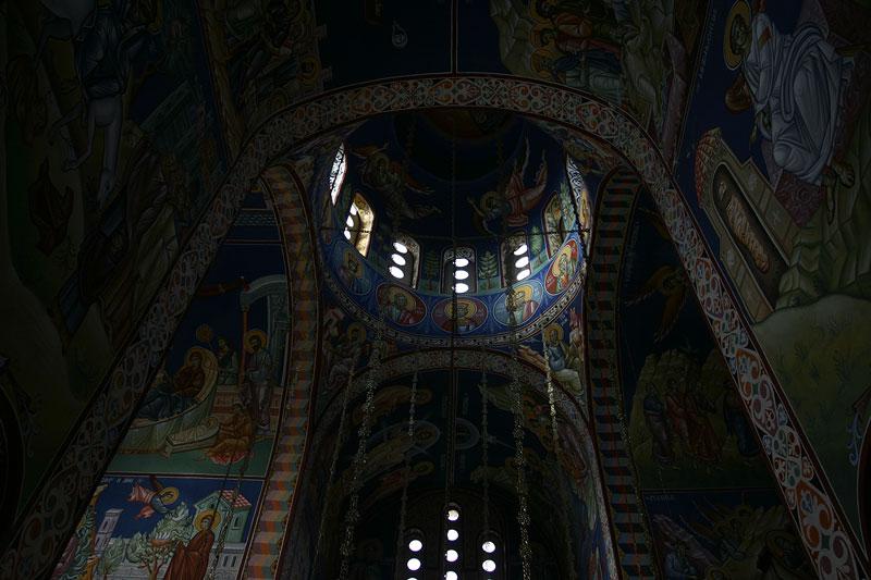Trebinje Orthodox21.jpg