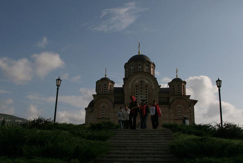 Trebinje Orthodox26.jpg