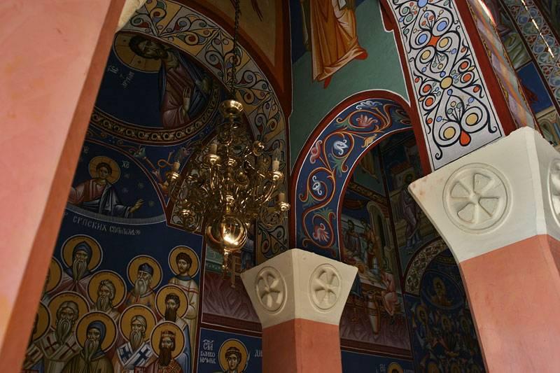 Trebinje Orthodox5.jpg