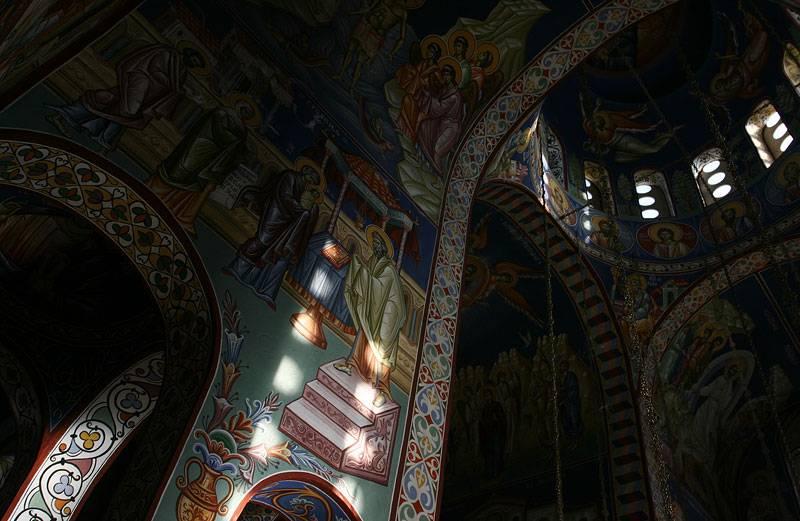 Trebinje Orthodox9.jpg