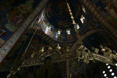 Trebinje Orthodox12.jpg