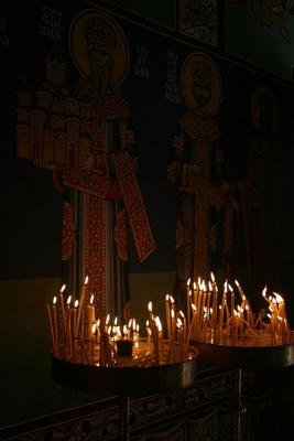 Trebinje Orthodox14.jpg