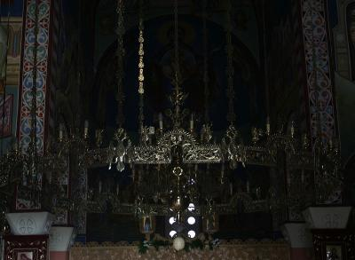 Trebinje Orthodox23.jpg