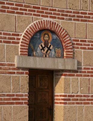 Trebinje Orthodox28.jpg