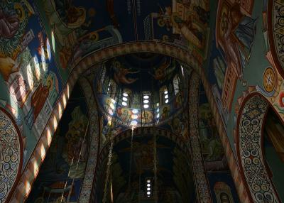 Trebinje Orthodox3.jpg