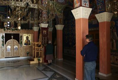 Trebinje Orthodox4.jpg