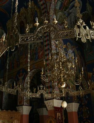 Trebinje Orthodox6.jpg