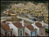 Near Marbella