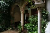 Cordoba inner courts12.jpg