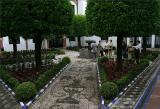 Cordoba inner courts26.jpg