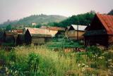 Podolinec