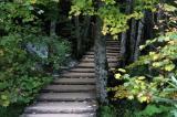 Plitvice Lakes10.jpg