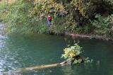 Plitvice Lakes22.jpg