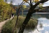 Plitvice Lakes26.jpg