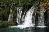 Plitvice Lakes37.jpg