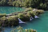 Plitvice Lakes58.jpg