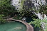 Plitvice Lakes72.jpg