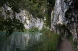 Plitvice Lakes75.jpg