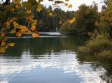 Plitvice Lakes8.jpg