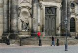 Kathedrale St. Trinitatis (Hofkirche)