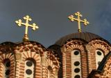 Trebinje Orthodox25.jpg