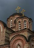 Trebinje Orthodox29.jpg