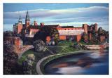 Krakow,Painting