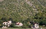 near Jajce