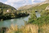 near Metkovic,along river Neretva
