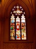 Saint Patrick's Cathedral