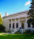Buffalo Historical Society