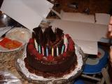 23rd Birthday - Carlsbad, CA