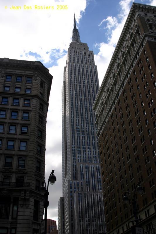 0391-Manhattan.jpg