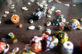 Aboriginal jewels