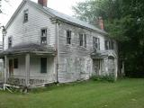 this_old_house