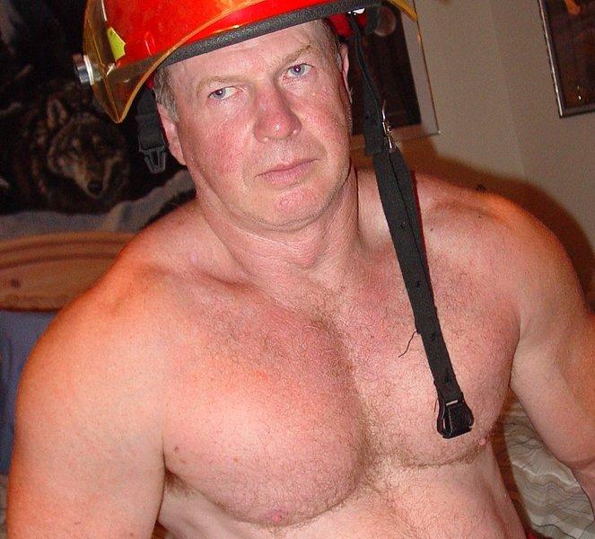 hairychest muscle fireman.jpg