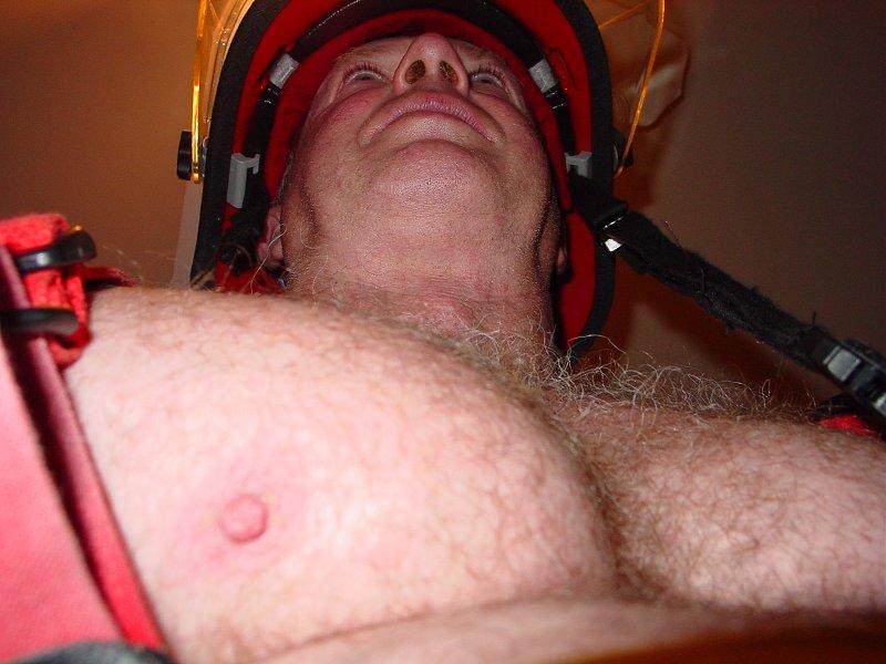big hairy pecs fireman gallery.jpg
