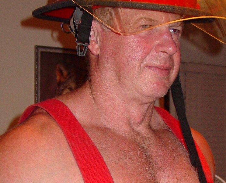 husky beefy fireman older.jpg