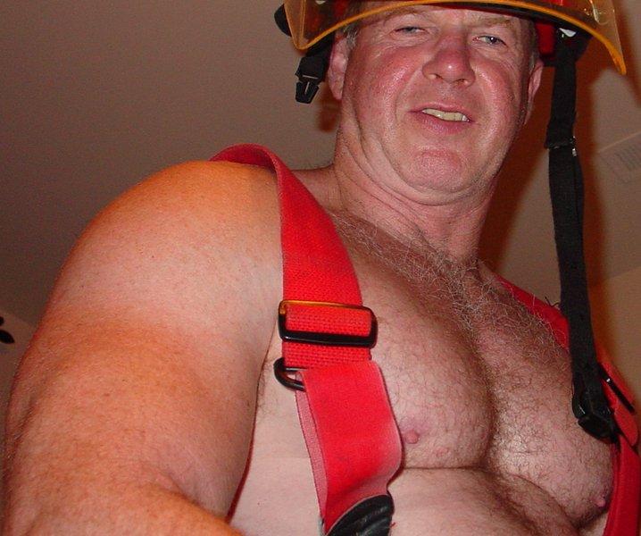 police firemen powerlifting man.jpg