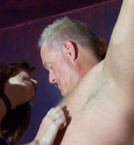 tit torture man wife.jpg