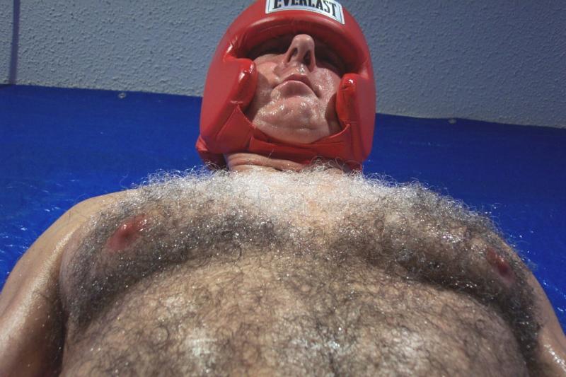 big hairy chest older men.jpg